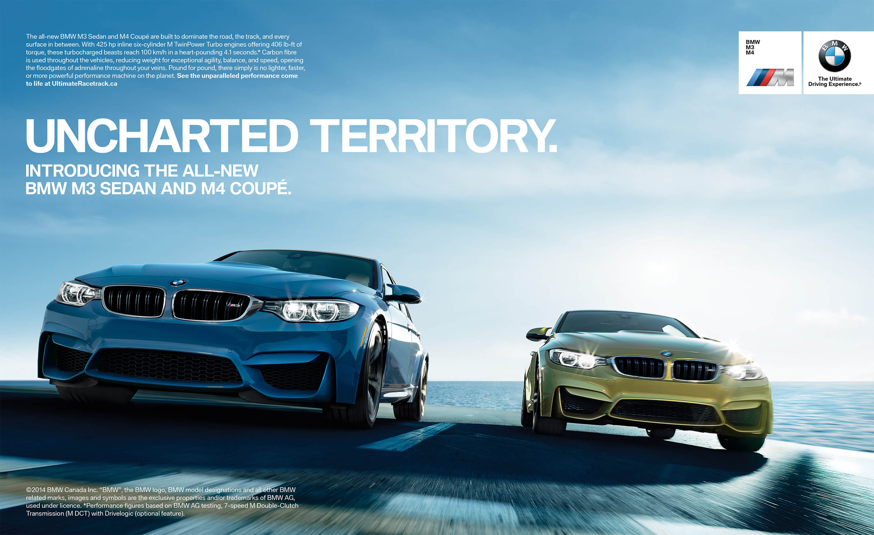 BMW_M4_DPS_UNCHARTED copy