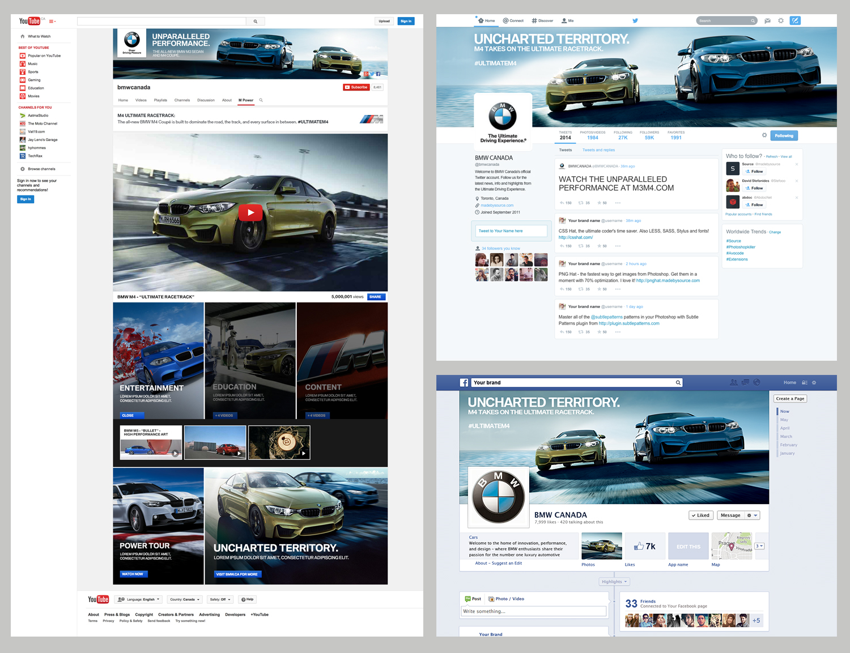 BMW_M4_social