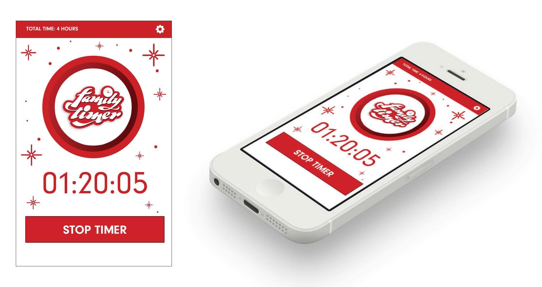 Cundari_Holiday_app_v8_Page_07