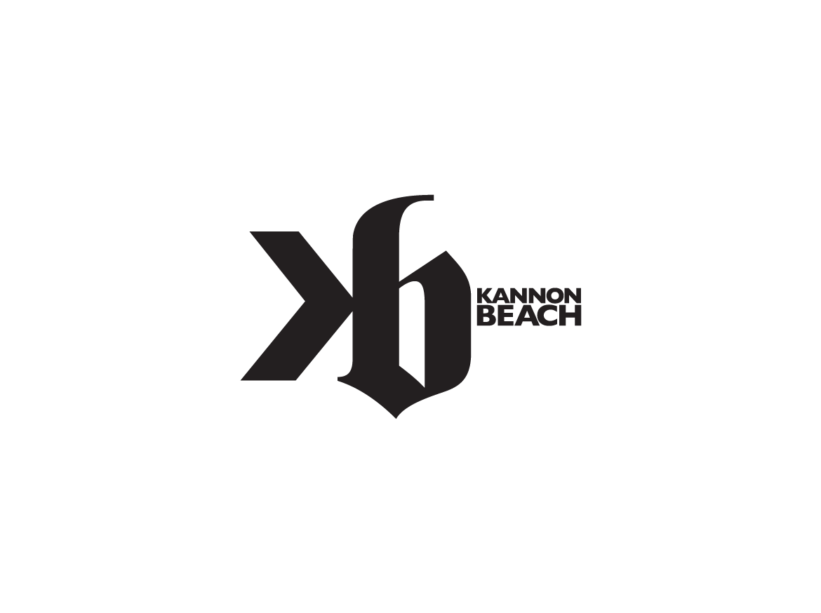 logos-and-marks_0001_kannon-beach