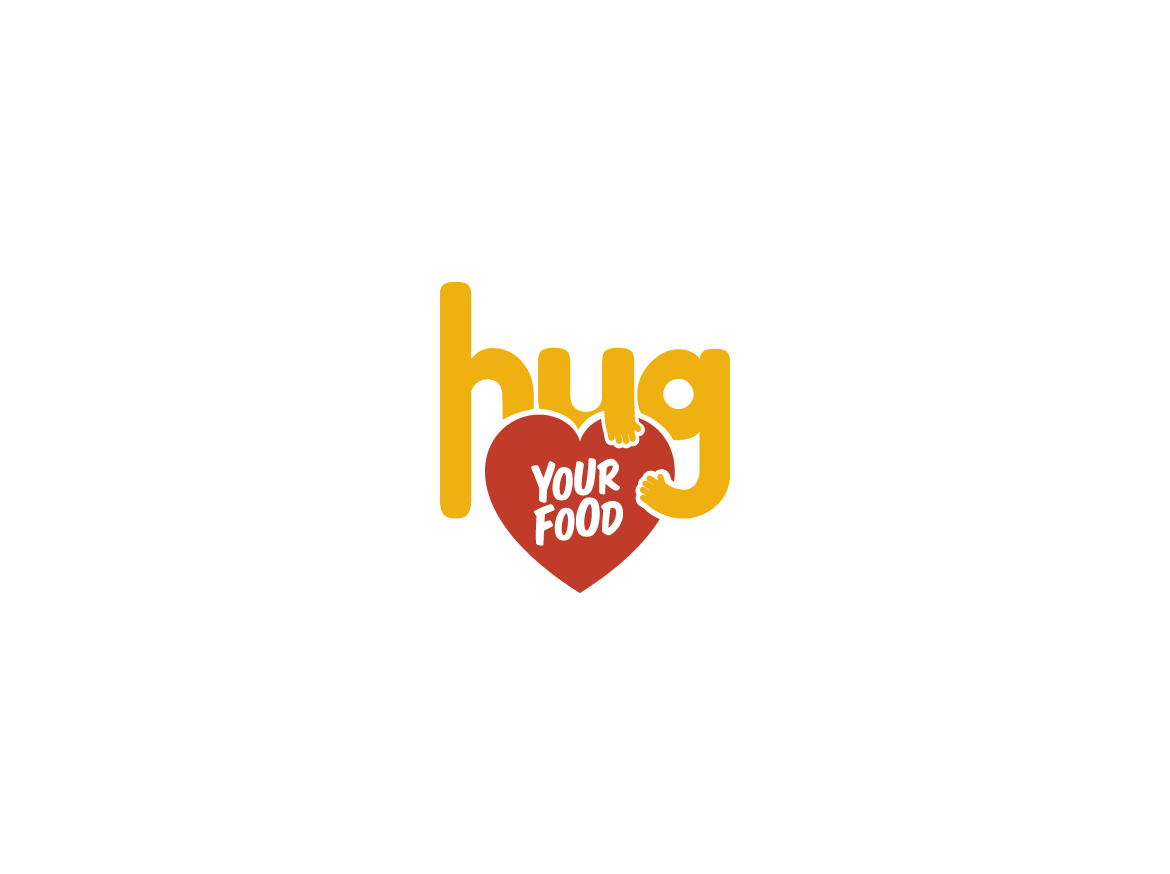 logos-and-marks_0002_hug-your-food
