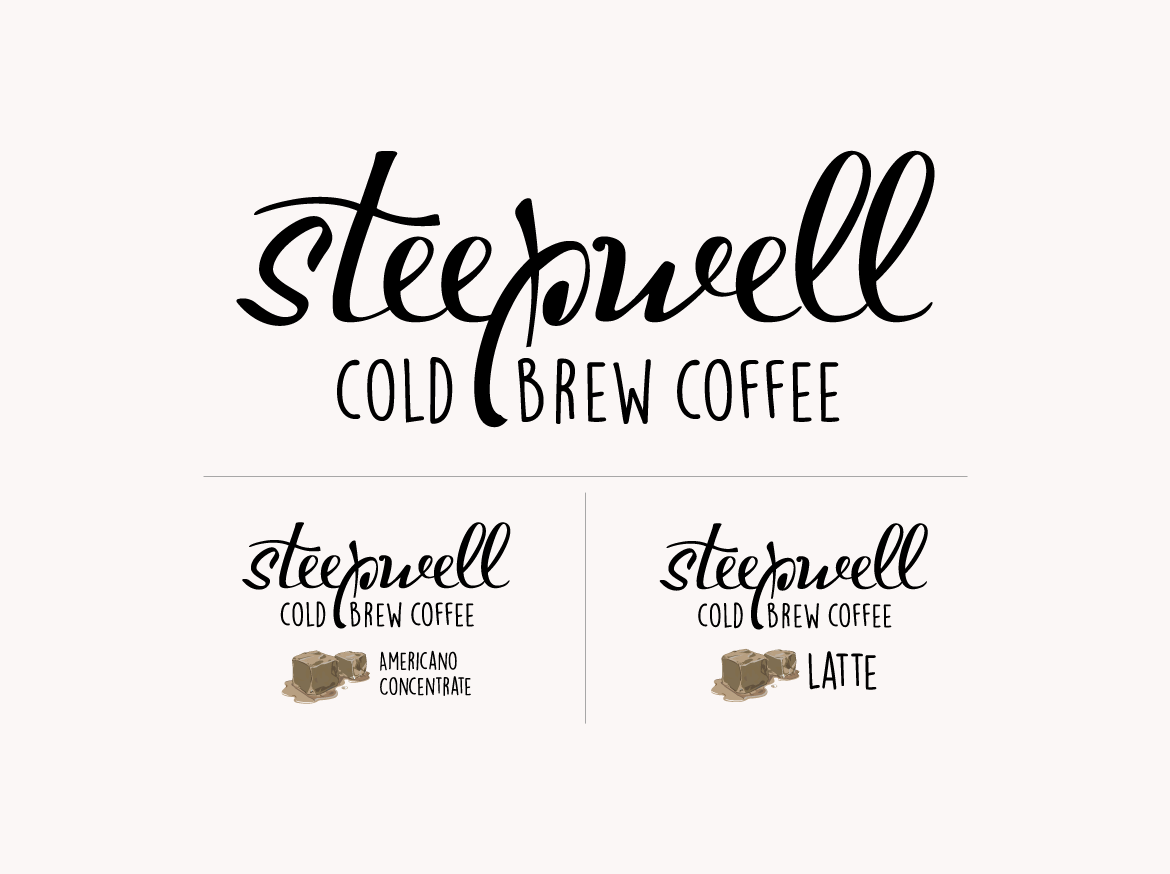 logos-and-marks_0003_steepwell