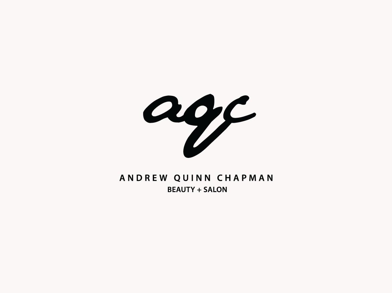 logos-and-marks_0004_aqc
