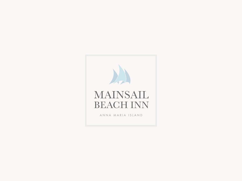logos-and-marks_0006_main-sail